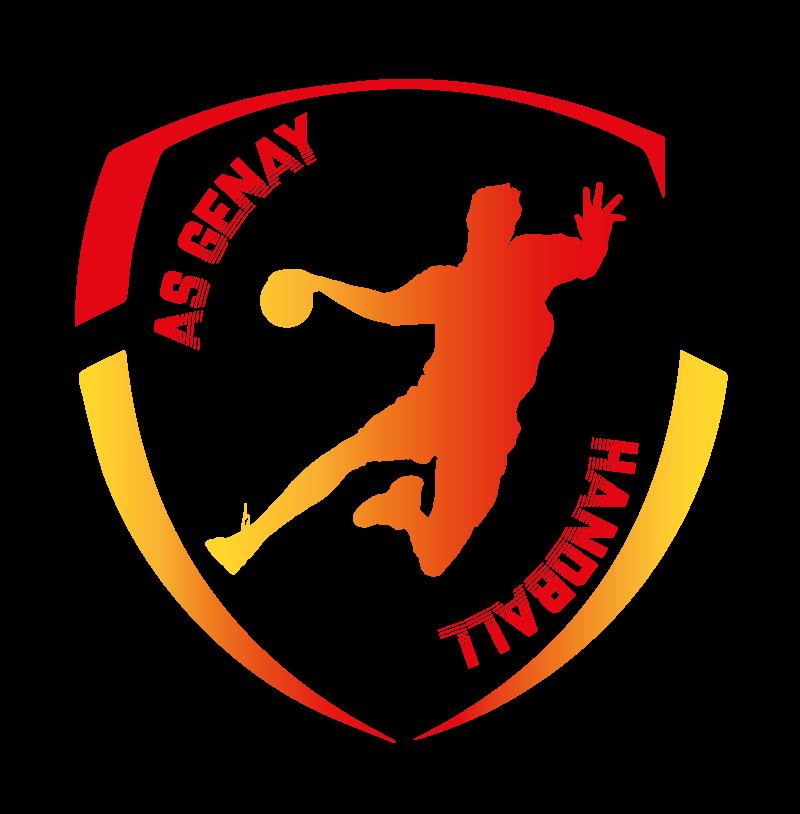 A.S. Genay Handball